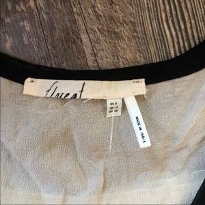 297e64e3e3c8 Anthropologie Dresses | Floreat Grasslands Dress | Poshmark